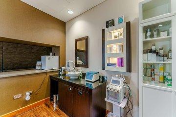 Juvenology Clinic