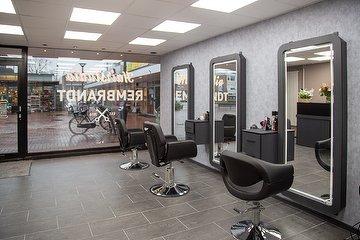 Rembrandt Hairstudio