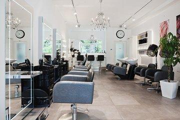 Beauty Salon Glam Diva's Rotterdam