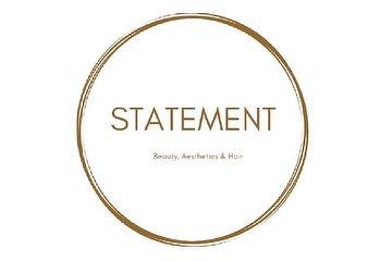 Statement Beauty & Aesthetics