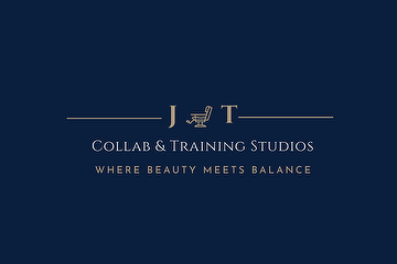 JT Collab & Training Studios
