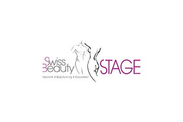 Swiss Beauty Stage