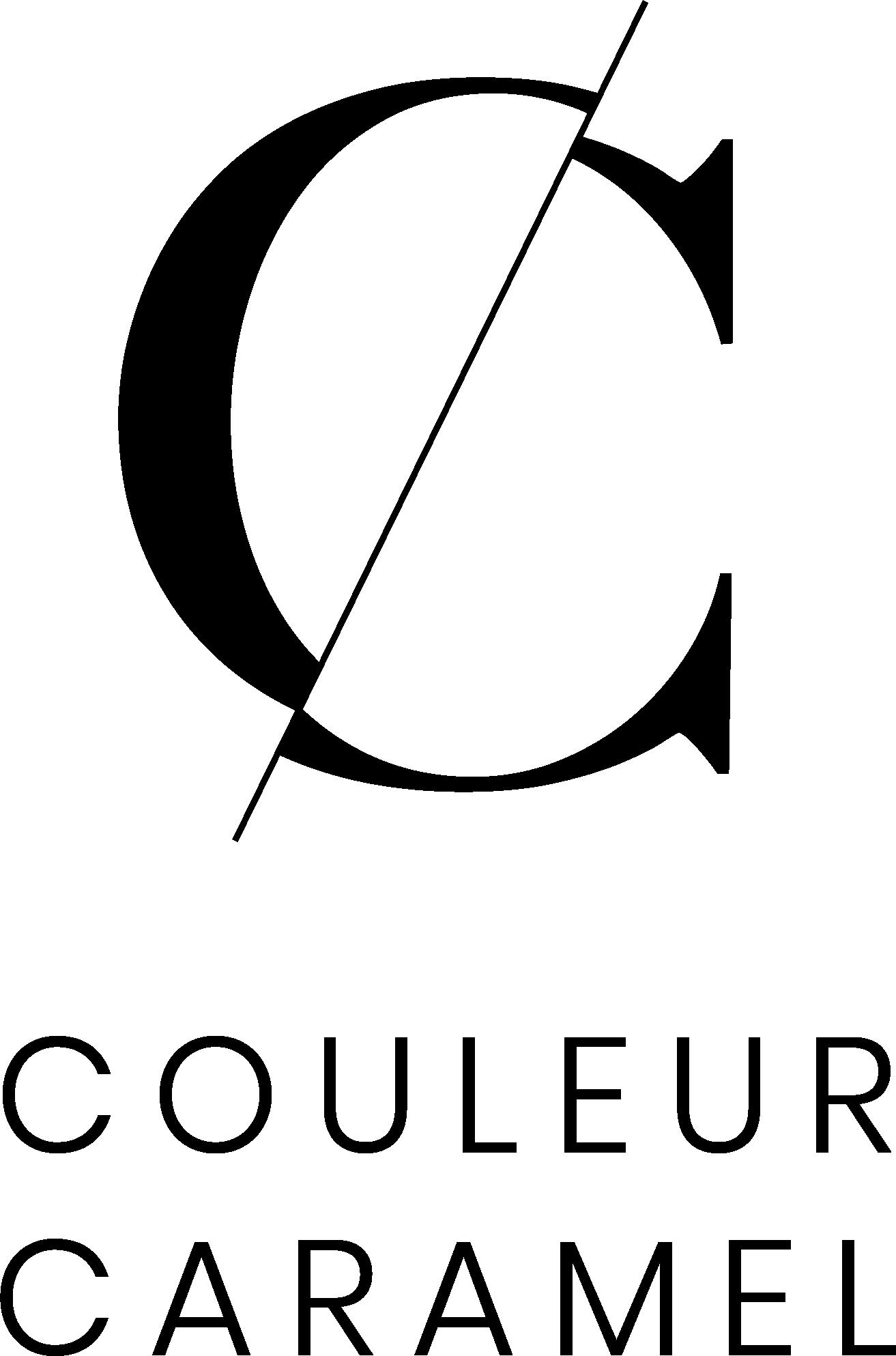 Couleur Caramel