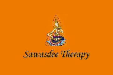 Sawasdee Therapy Thai Massage