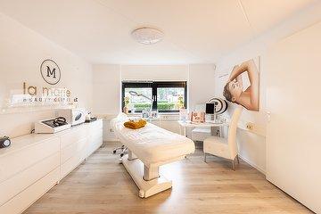 La Marie Beauty Clinic