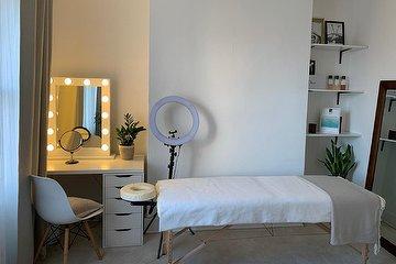MayaArt Beauty Services