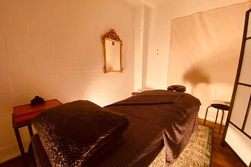 Bow Wellbeing Therapies