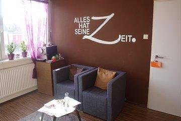Cosmetic Massage Wellness Holzer, Mistelbach