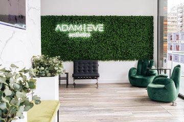 ADAM | EVE aesthetics