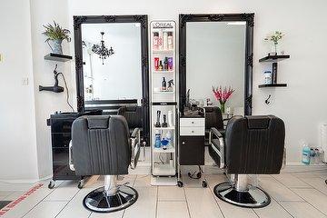 The Beauty Lounge E11