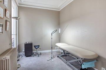 Blushyou studio