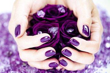 Beauty By Helen
