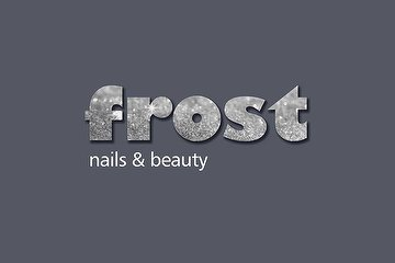 Frost Nails & Beauty