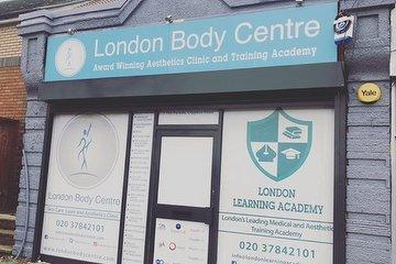 London Body Centre