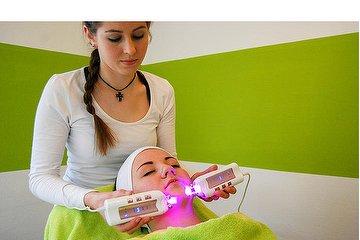 Kosmetik Ulrike, Abtenau