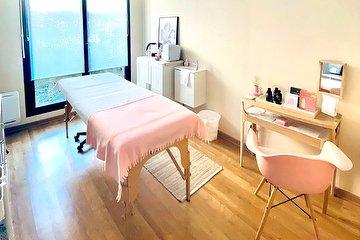 Skincare Institut Orléans - Méthode Renata Franca & maderotherapie