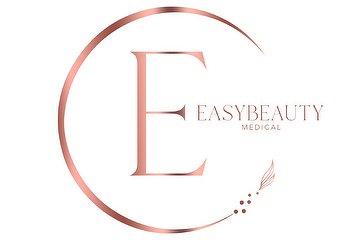 EasyBeauté