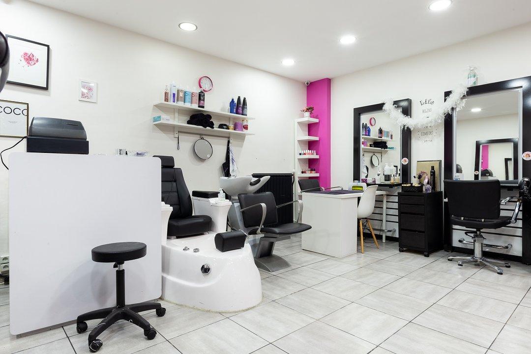 50++ Salon de coiffure argenteuil idees en 2021
