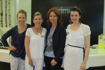 prime cosmetic, Hof bei Salzburg