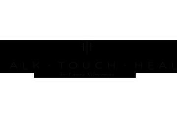 Laura Silverman - Talk Touch Heal - Massage & Reiki