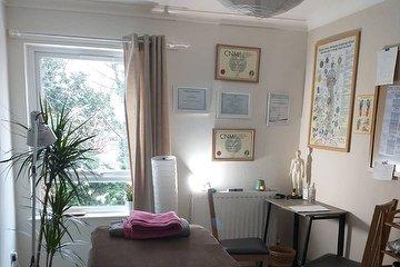 Eva Acupuncture Bristol