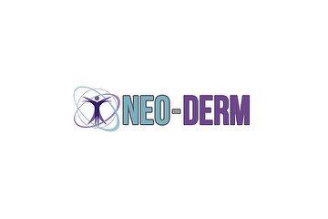 Neo-Derm