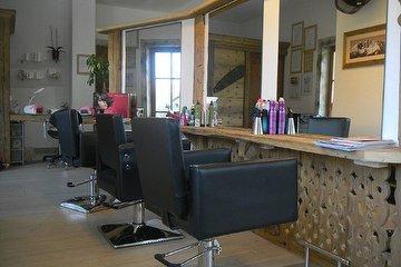 Salon Kaiserblick, Reith im Alpbachtal