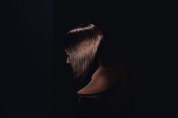 Trendcoiffeur Insider Hair & Flair, Linz