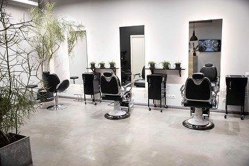 Loft 83 Hair Style Studio, Plytine, Klaipeda