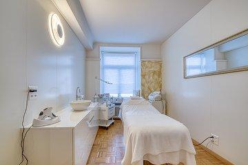 medical beauty park Luzern