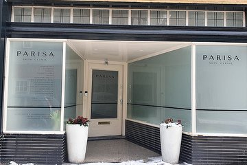 Parisa Skin Clinic
