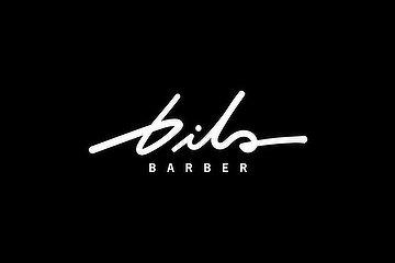 Bils Barber
