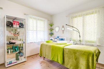 Massage & Beauty Studio Yuliya Schneider