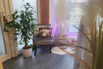 Anna´s Beautyroom