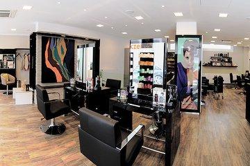 Akzente Hairdesign - Heilbronn