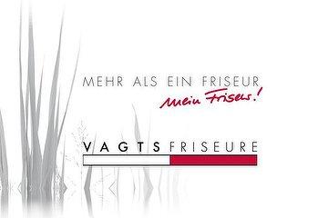 Vagts Friseure HORNEBURG