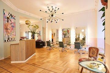 Salon Eduard