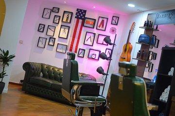 Salon Mouss