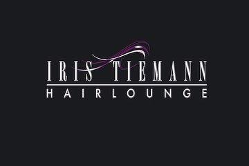Iris Tiemann- Hairlounge