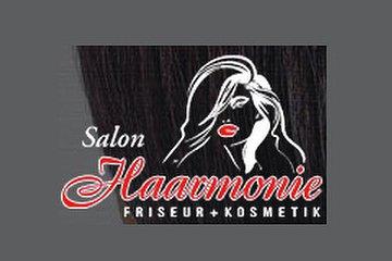 Friseursalon Haarmonie
