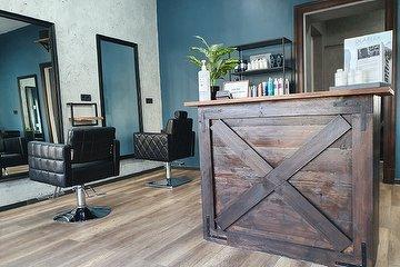 Haarchirurg Hair Salon