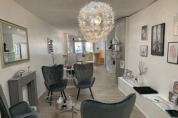Beauty Suite Cologne