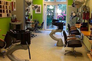 Friseursalon Dohrmann, Göttingen