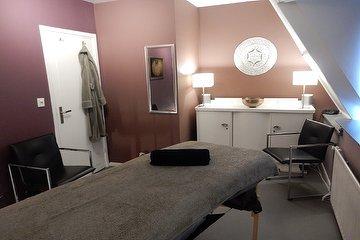 Body-Life Massages - Baarn