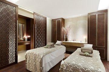 The Ritz-Carlton Spa - Vienna