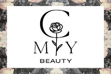 C_my_beauty Studio 135