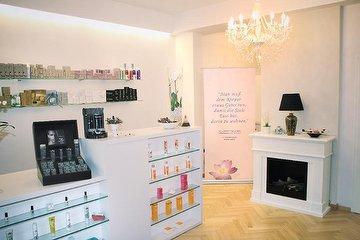 Beauty Institut - Andrea Liebner, Potsdam