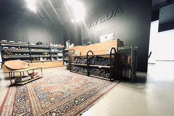 Holfeld Friseure - eco friendly salon
