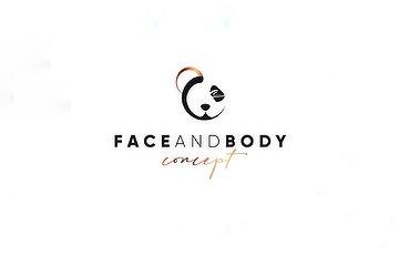 Face & Body Concept, Stadtmitte, Düsseldorf