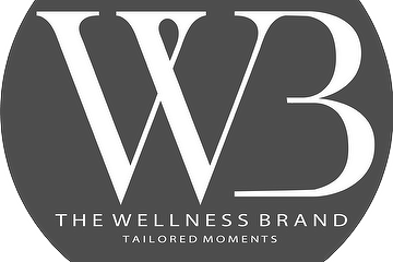 The Wellness Brand | Wellness Spa Therapies